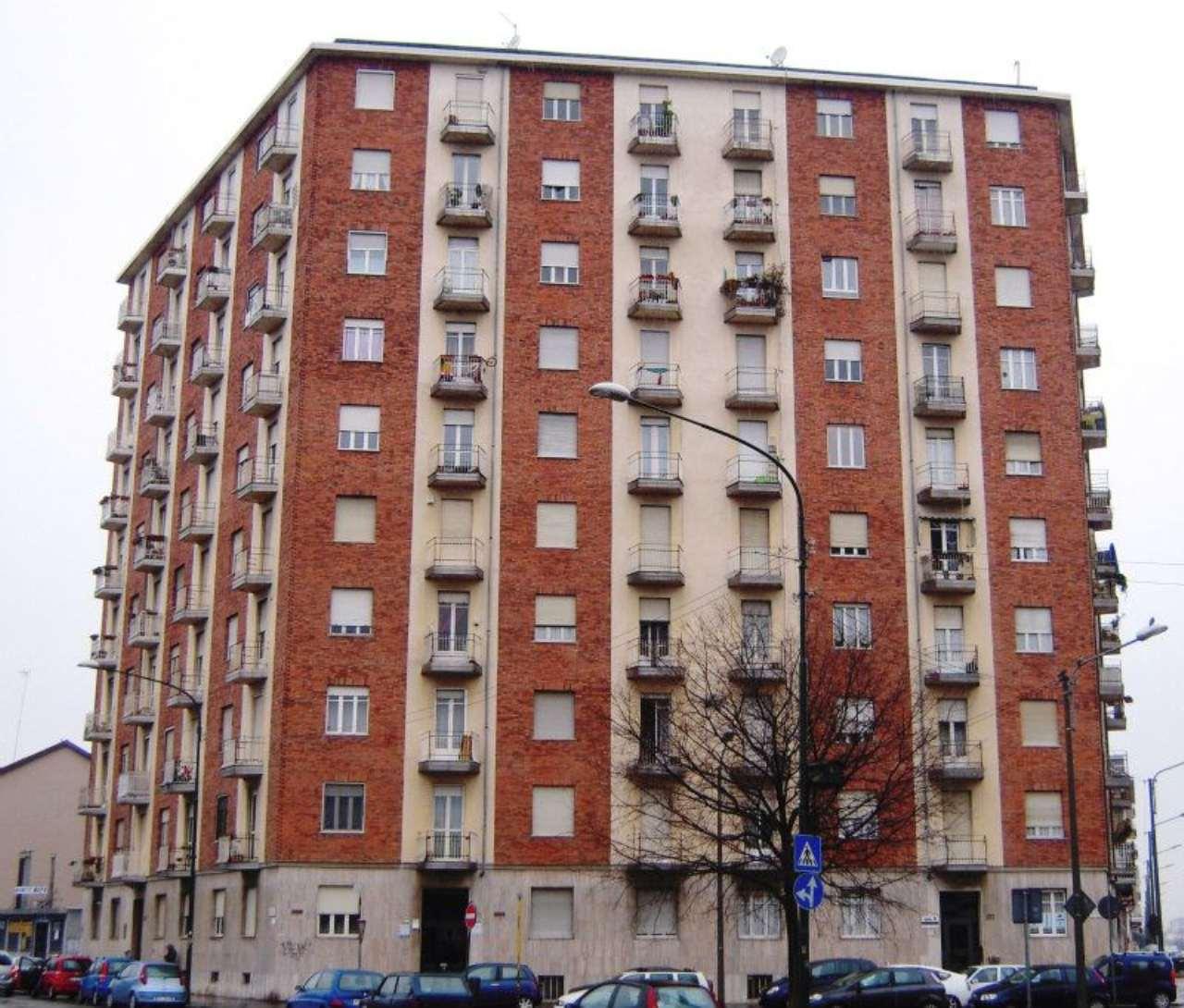 Torino Vendita ATTICO Immagine 0