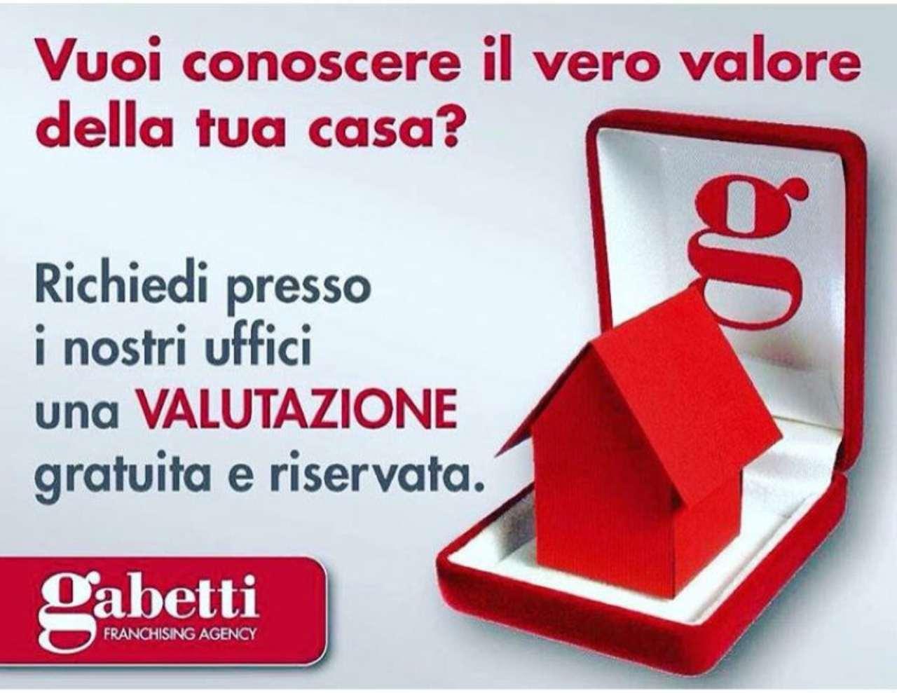 Torino Vendita ATTICO Immagine 1