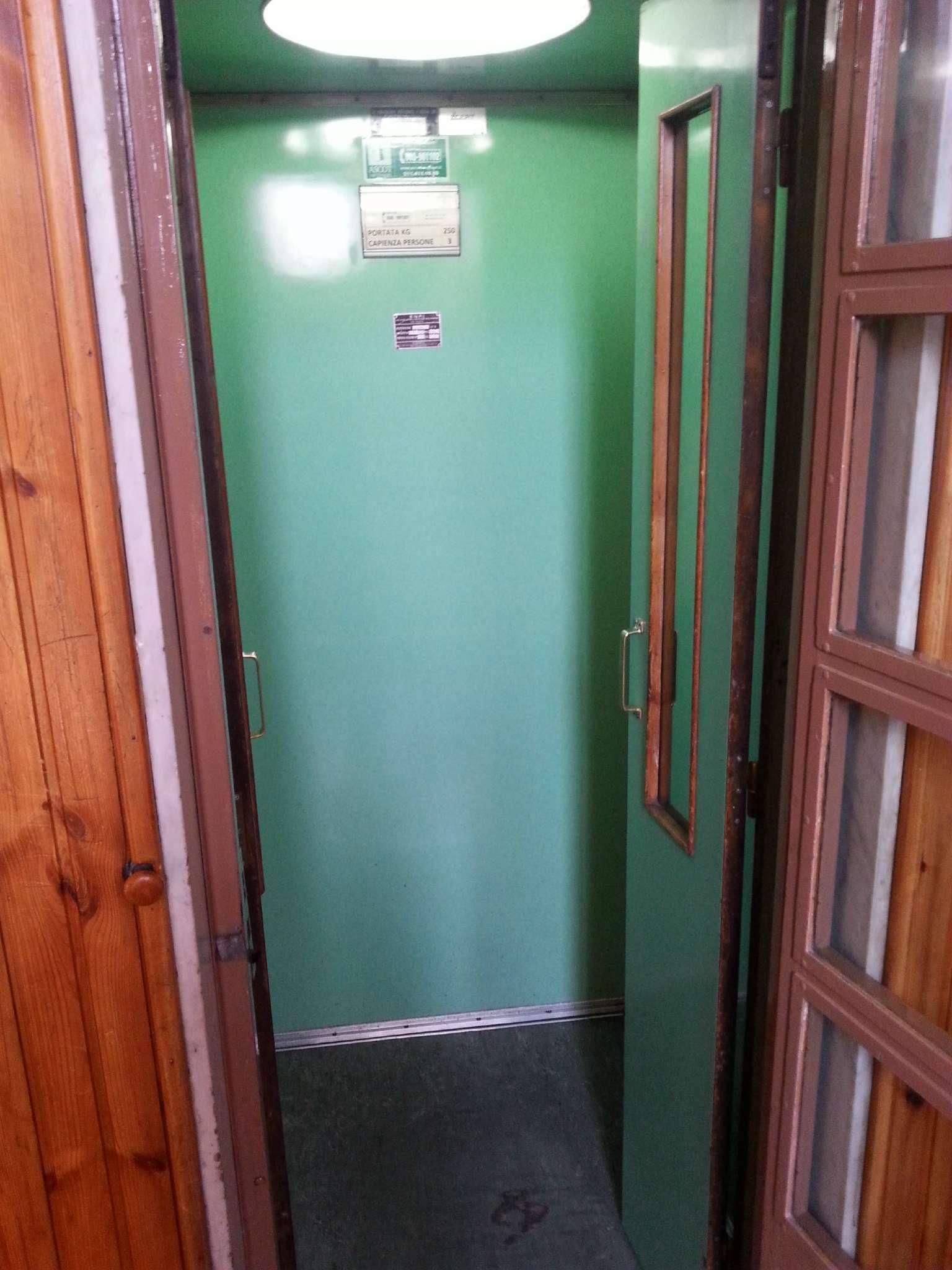 Torino Torino Vendita APPARTAMENTO » cerco appartamento per affittare a torino
