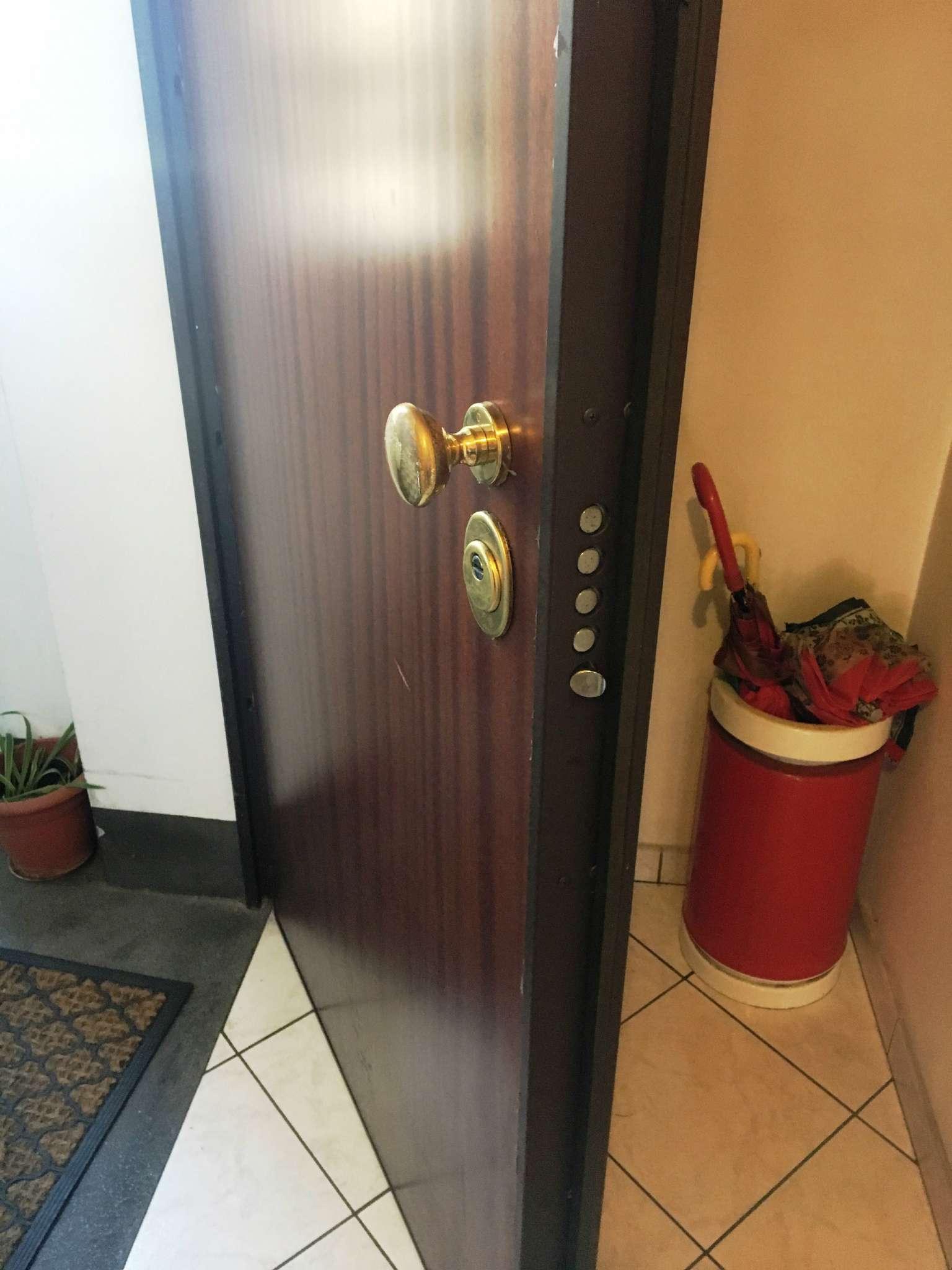 Torino Torino Vendita APPARTAMENTO , cerco casa affitto torino