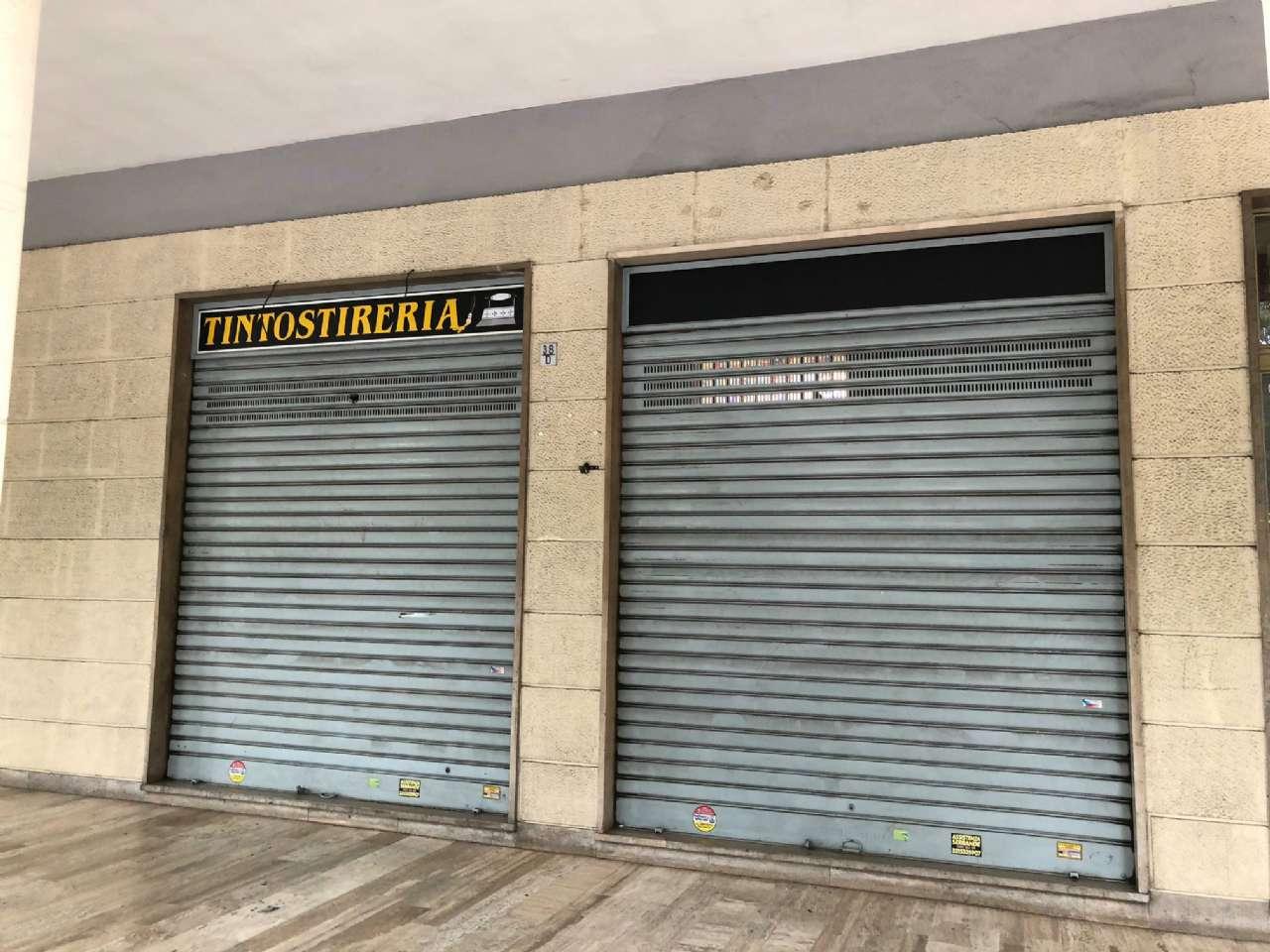 Negozio in vendita Zona Lucento, Vallette - strada altessano 38 Torino