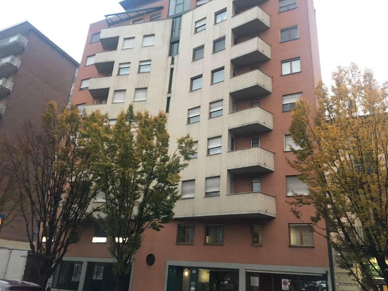 Ufficio in vendita Zona Barriera Milano, Falchera, Barca-Be... - Corso Vercelli 235 Torino
