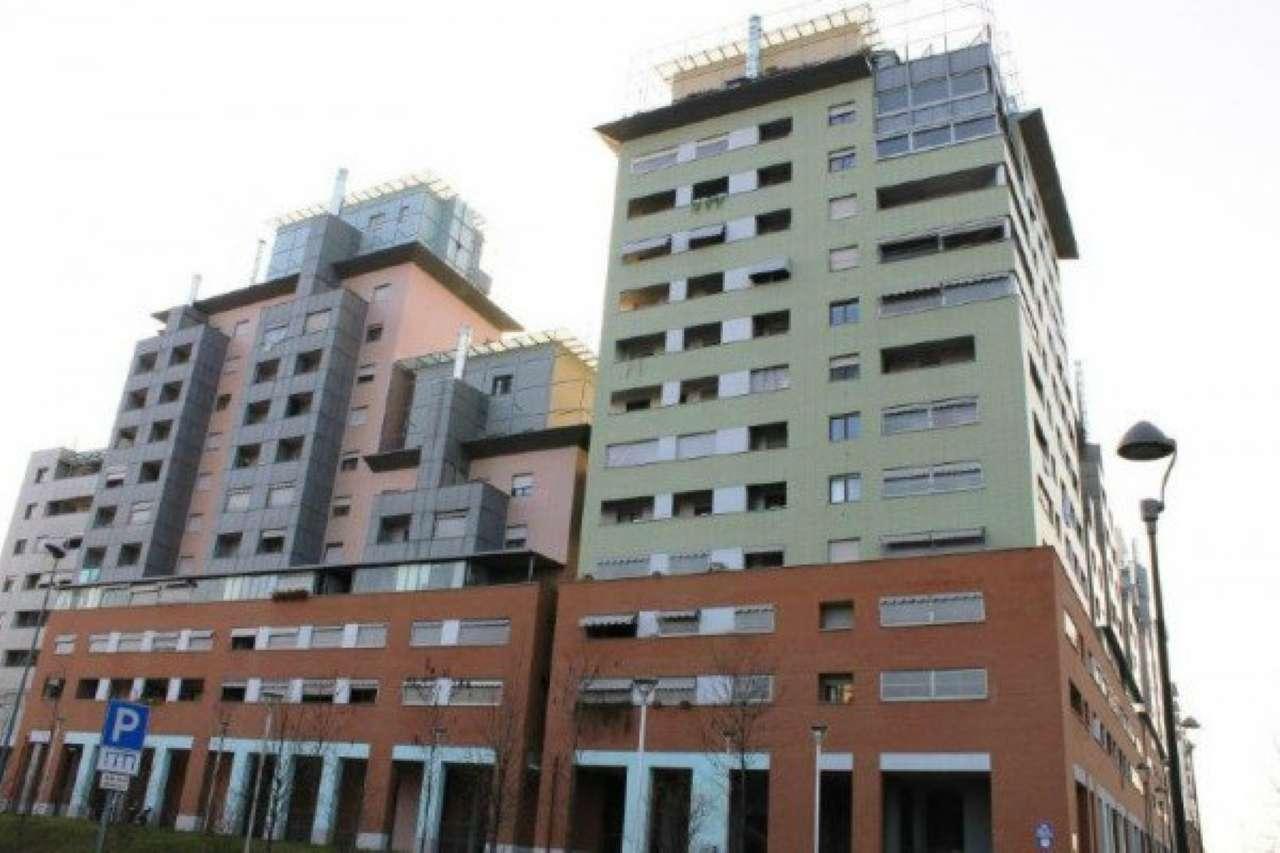 Attico/Mansarda in vendita Zona Madonna di Campagna, Borgo Vittoria... - via VAL DELLA TORRE 35 Torino