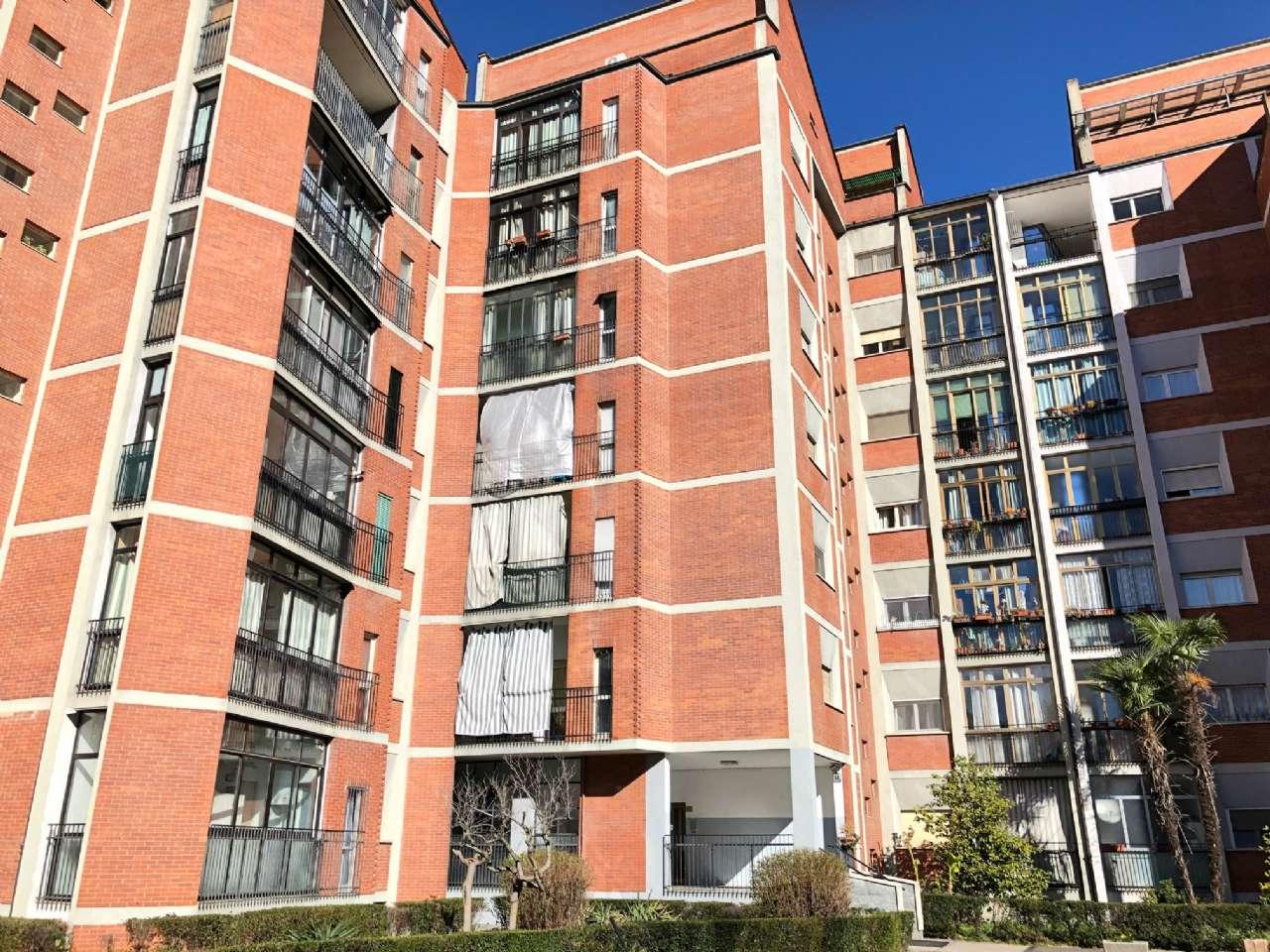 Appartamento in vendita Zona Lucento, Vallette - via via delle pervinche 52/D Torino