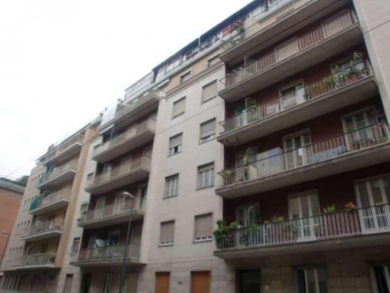 Appartamento in vendita a Torino, 3 locali, zona Zona: 13 . Borgo Vittoria, Madonna di Campagna, Barriera di Lanzo, prezzo € 129.000 | Cambiocasa.it