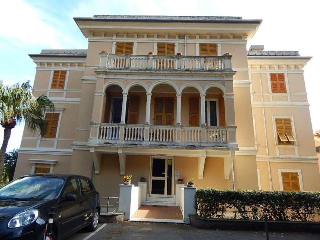 Appartamento in affitto a Bogliasco, 2 locali, prezzo € 800 | Cambio Casa.it
