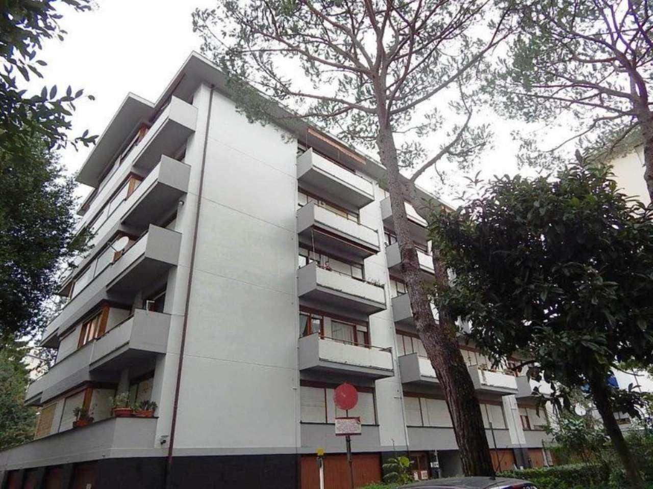 Appartamento in affitto a Rapallo, 2 locali, prezzo € 420   Cambio Casa.it