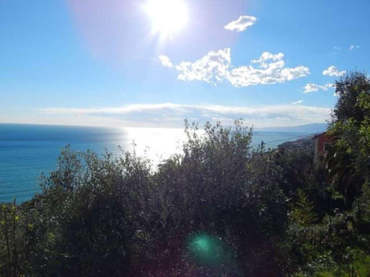 Soluzione Indipendente in vendita a Pieve Ligure, 5 locali, prezzo € 210.000 | Cambio Casa.it