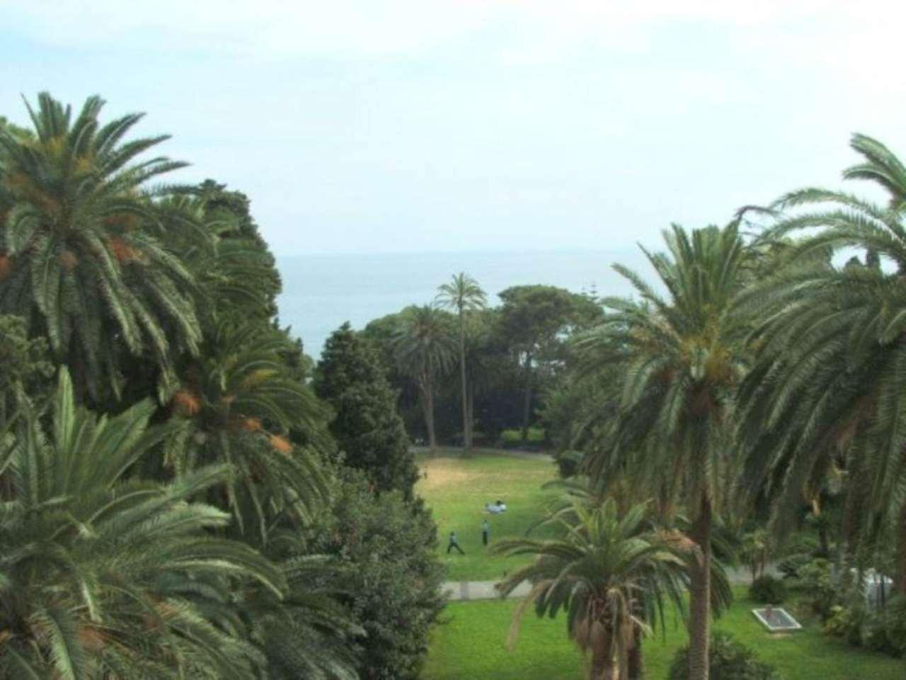 Bilocale Genova Via Felice Gazzolo 7