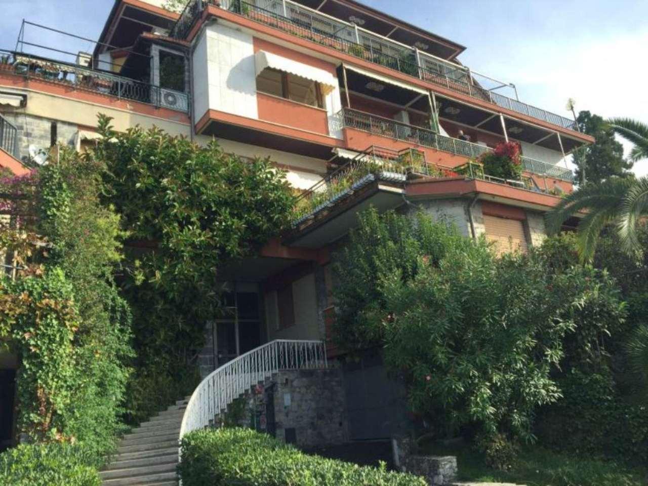 Bilocale Genova Via Bettolo 7