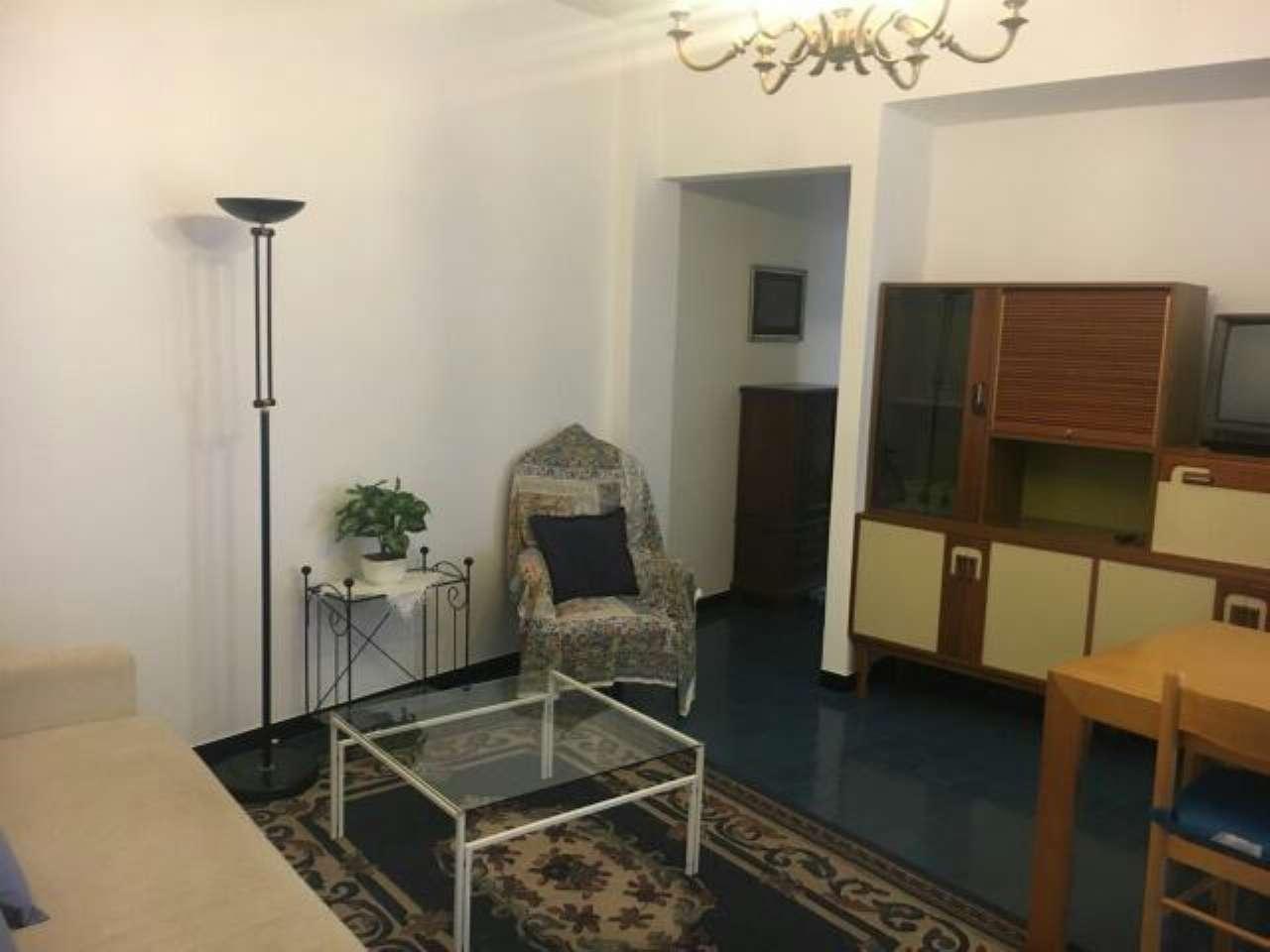 Appartamento in Vendita a Sori