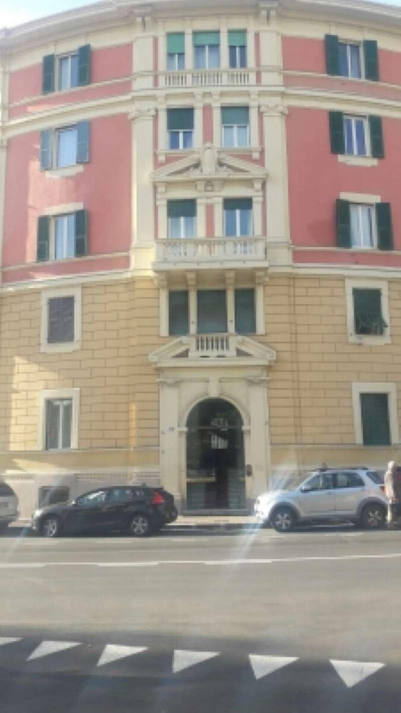 Genova Vendita LOFT