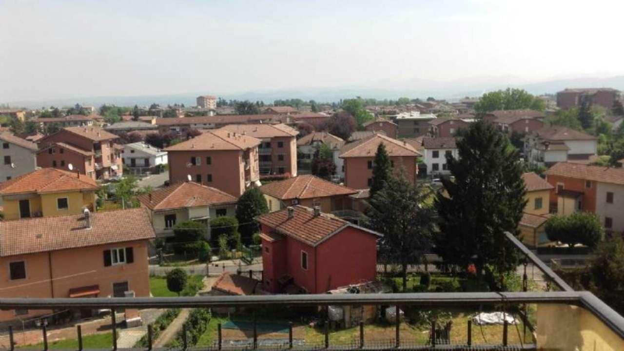 Appartamento in Vendita a Novi Ligure: 4 locali, 60 mq