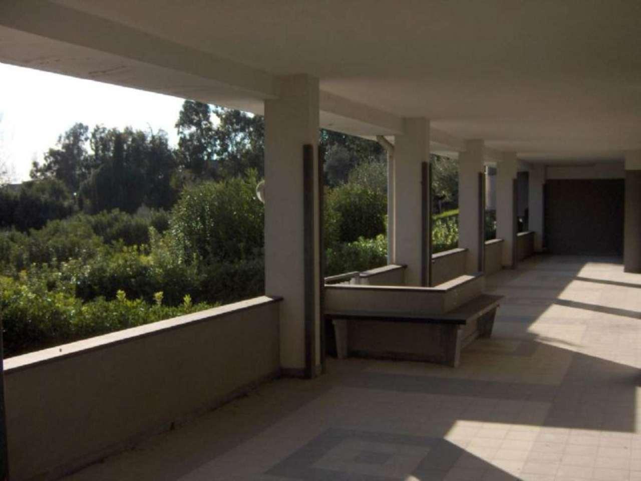 Appartamento in Vendita a Chiavari: 5 locali, 110 mq