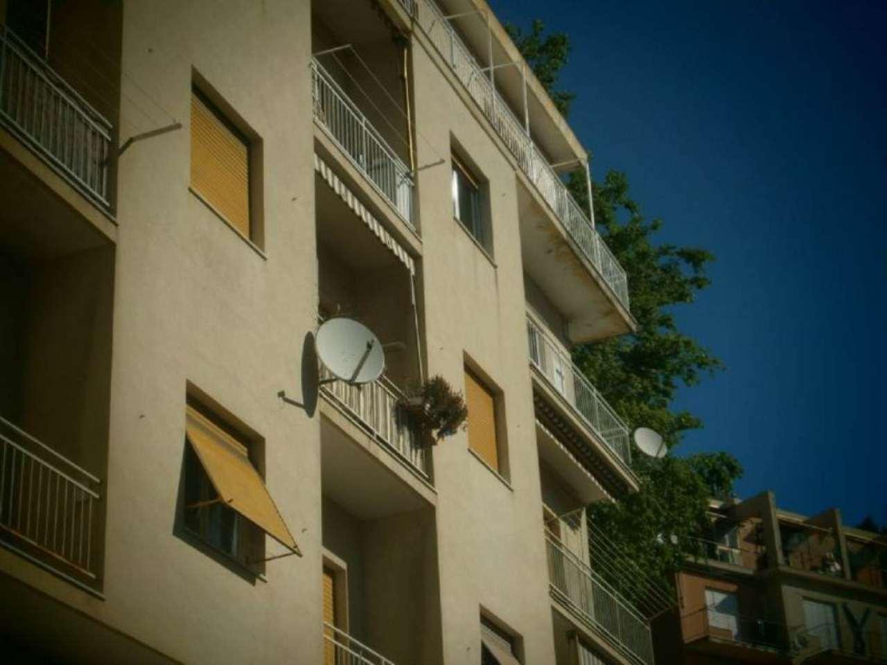 Bilocale Genova  4