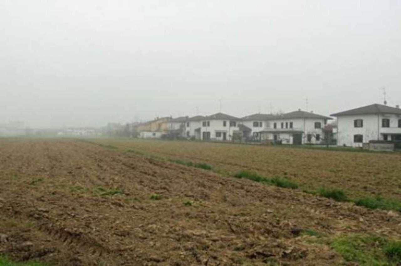 Terreno Edificabile Residenziale in vendita a Sannazzaro de' Burgondi, 9999 locali, Trattative riservate | CambioCasa.it