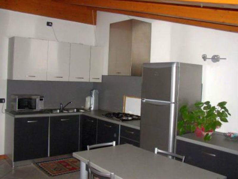 Appartamento in affitto a Sondrio, 2 locali, prezzo € 380 | CambioCasa.it