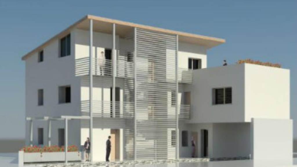Appartamento in vendita a Delebio, 3 locali, Trattative riservate | CambioCasa.it