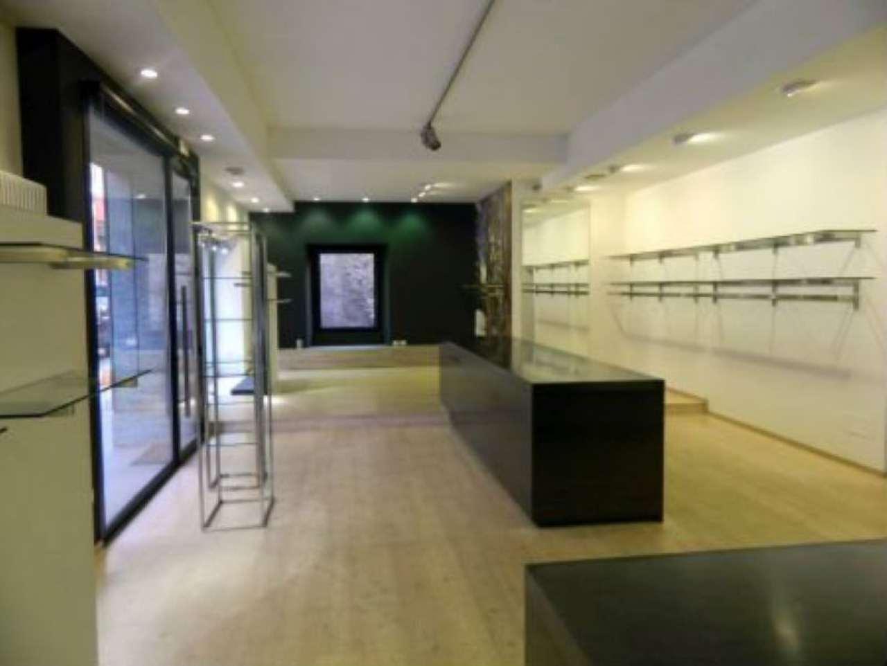 Negozio / Locale in vendita a Sondrio, 2 locali, Trattative riservate | Cambio Casa.it