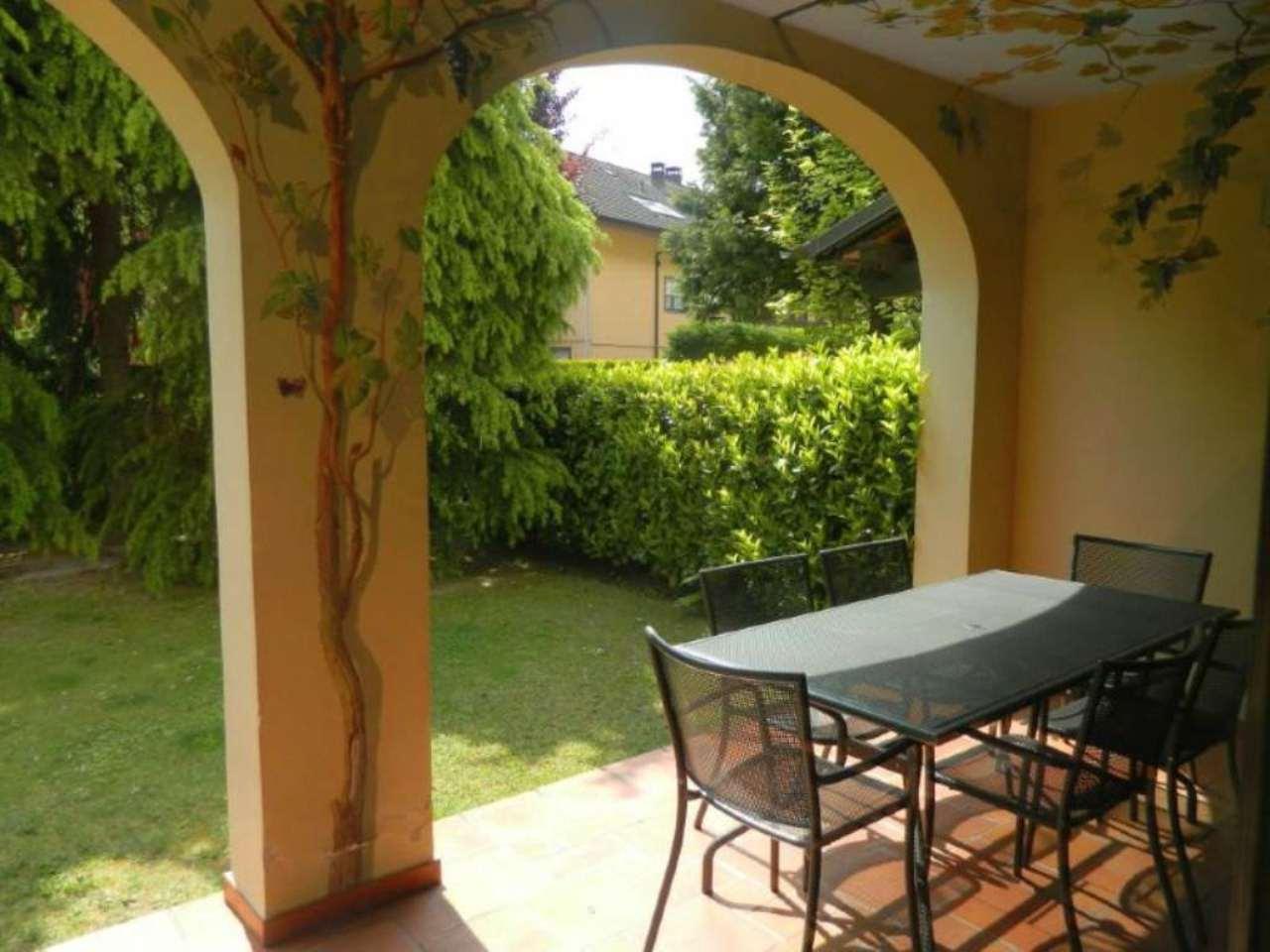 Villa Bifamiliare in vendita a Montagna in Valtellina, 7 locali, Trattative riservate | CambioCasa.it