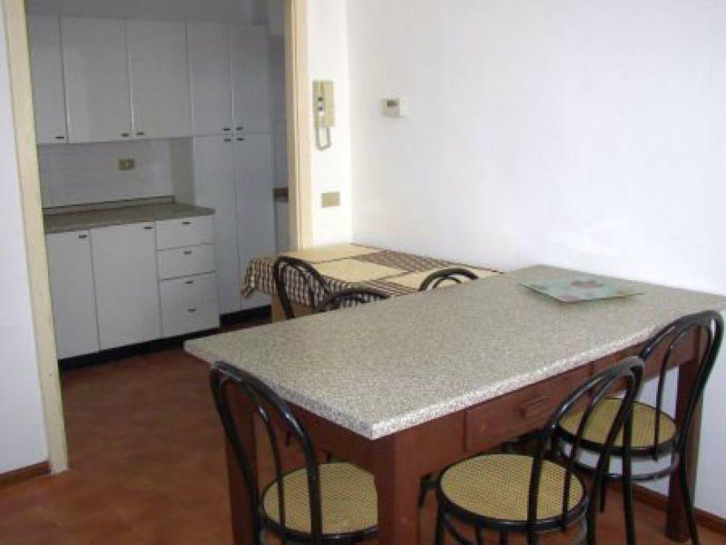 Appartamento in affitto a Sondrio, 3 locali, prezzo € 370 | Cambio Casa.it