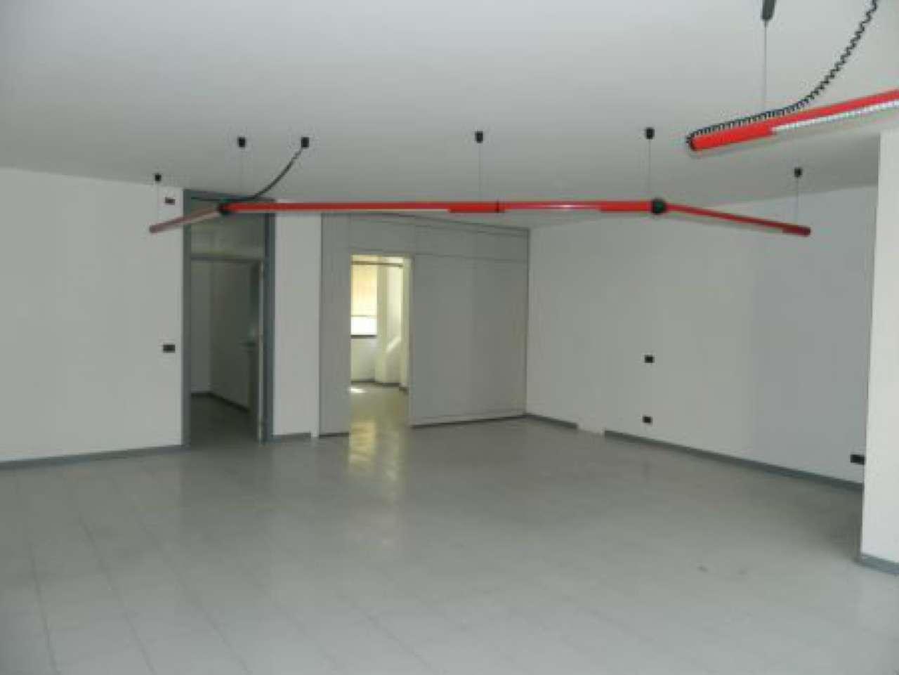 Ufficio / Studio in vendita a Sondrio, 1 locali, Trattative riservate | Cambio Casa.it