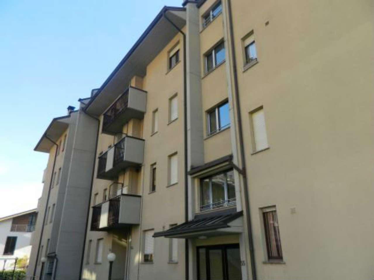 Appartamento in affitto a Sondrio, 2 locali, prezzo € 350 | CambioCasa.it