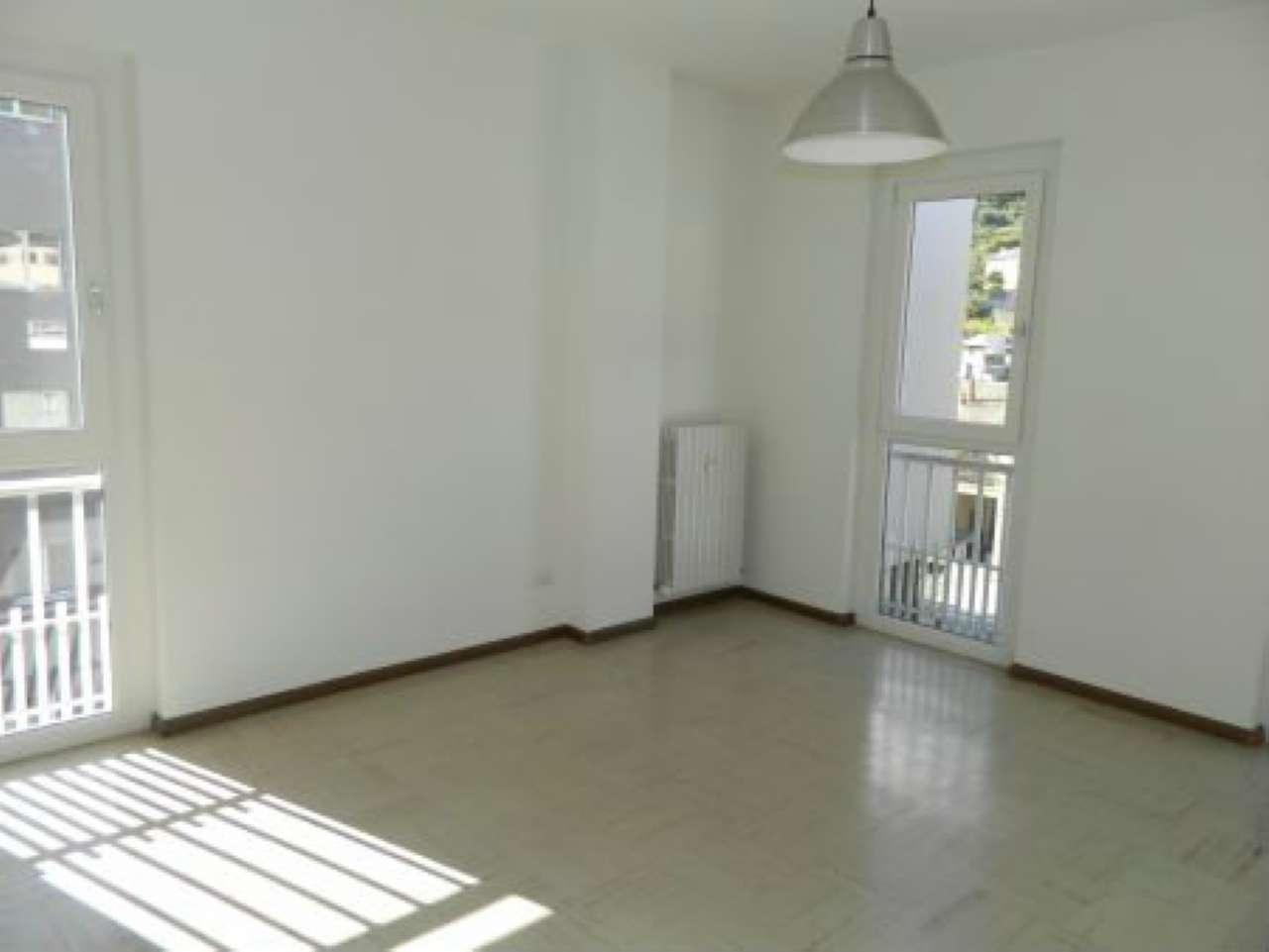 Appartamento in affitto a Sondrio, 3 locali, prezzo € 350 | CambioCasa.it