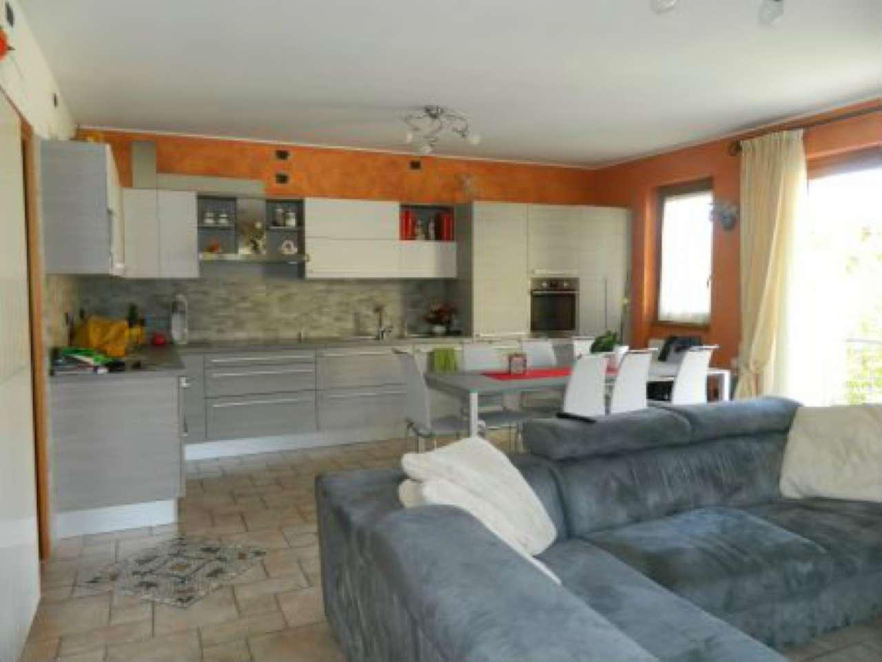 Villa Bifamiliare in Vendita a Albosaggia