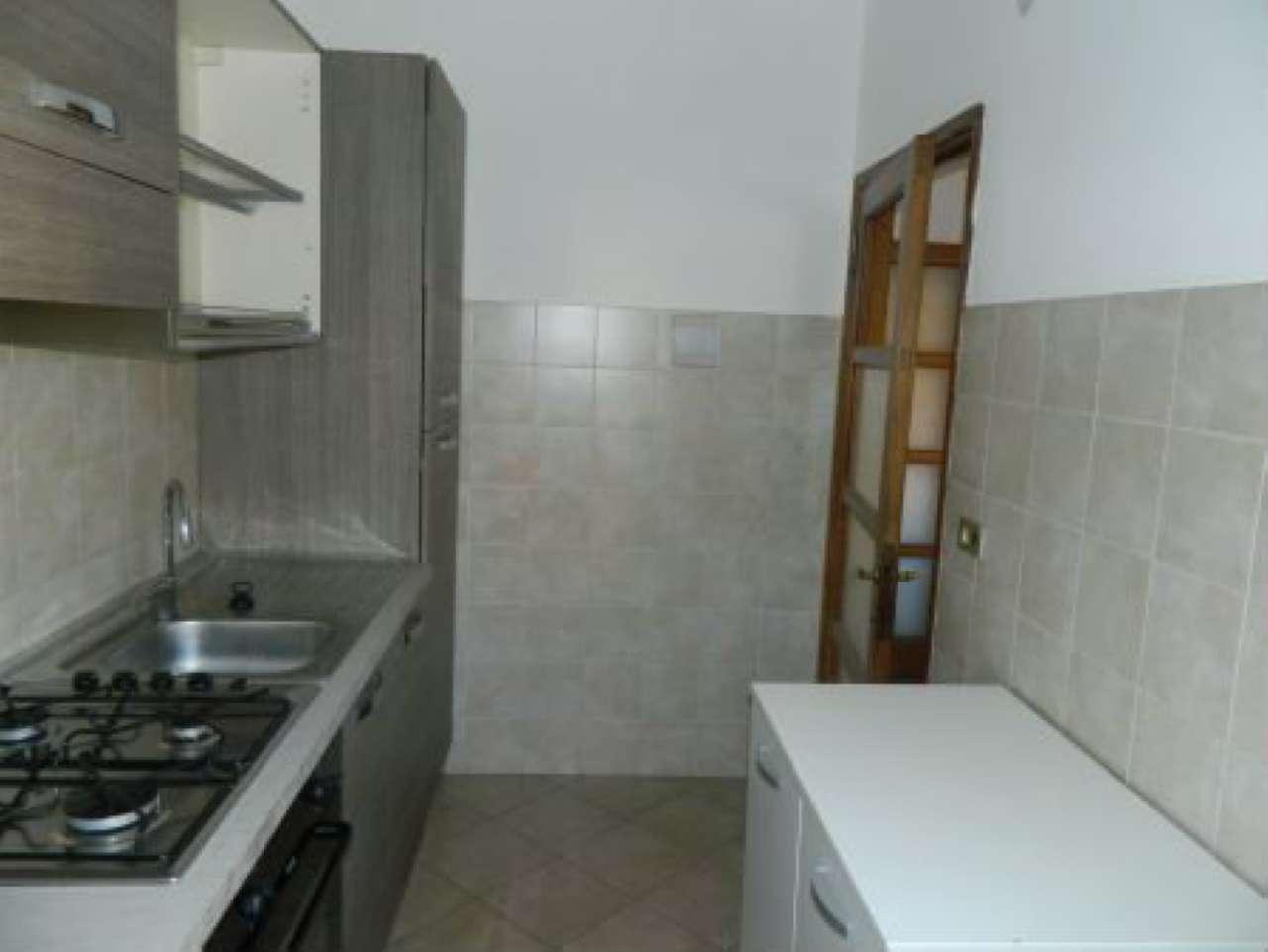 Appartamento, Gorizia, Centro città, Vendita - Sondrio (Sondrio)