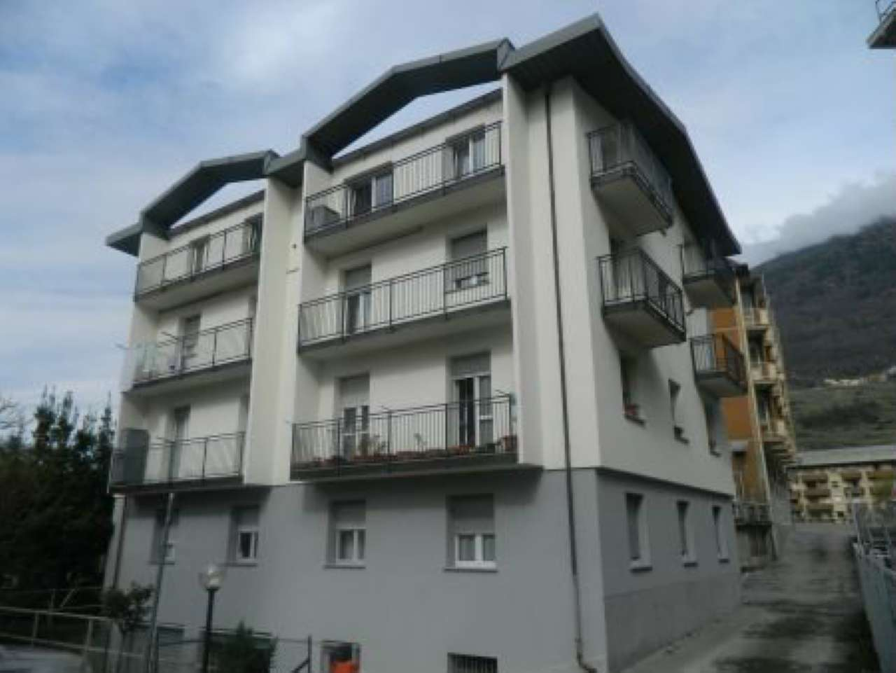 sondrio vendita quart:  stabile servizi immobiliari