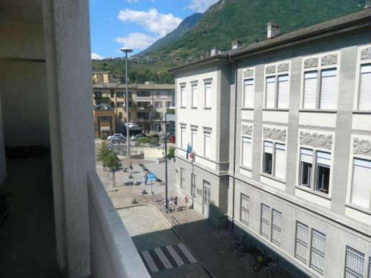 Appartamento, Cesare Battisti, Garberia, Vendita - Sondrio (Sondrio)