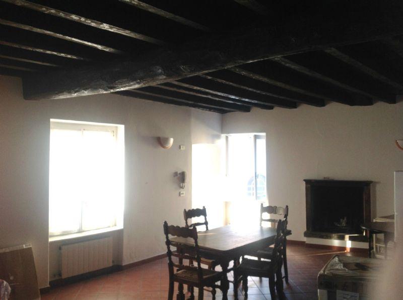 Appartamento in affitto a Lecco, 3 locali, prezzo € 700   Cambiocasa.it