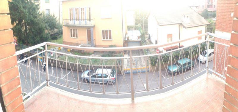 Appartamento in affitto a Malgrate, 2 locali, prezzo € 450   Cambiocasa.it