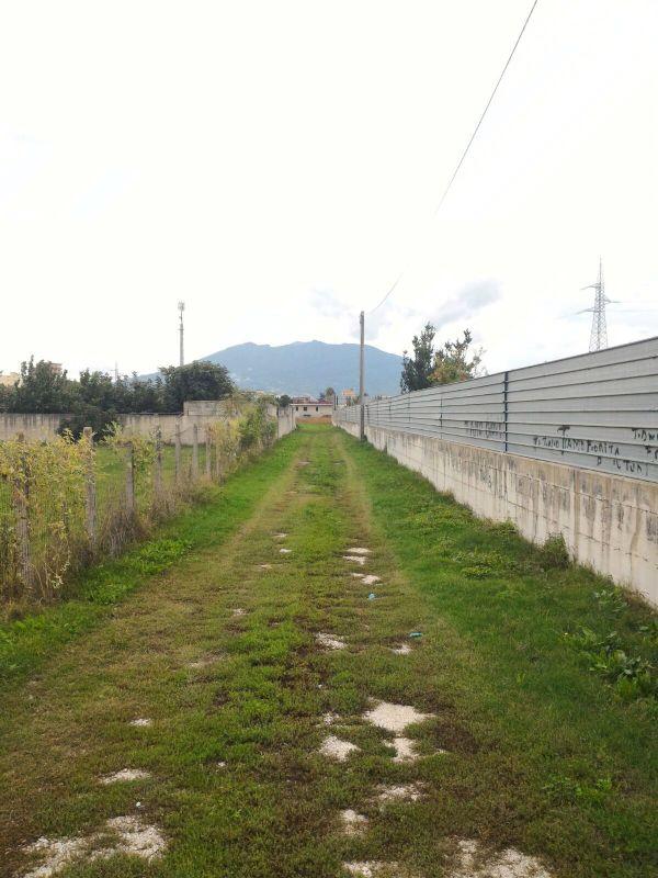 Terreno Agricolo in vendita a Mariglianella, 1 locali, prezzo € 25.000 | Cambio Casa.it
