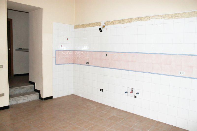 Appartamento in affitto a Marzano di Nola, 3 locali, prezzo € 250 | Cambio Casa.it