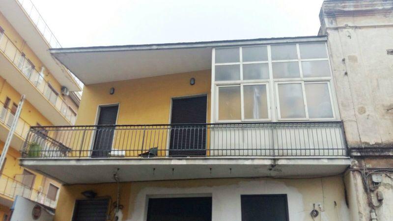 Soluzione Indipendente in vendita a Nola, 2 locali, prezzo € 120.000 | Cambio Casa.it