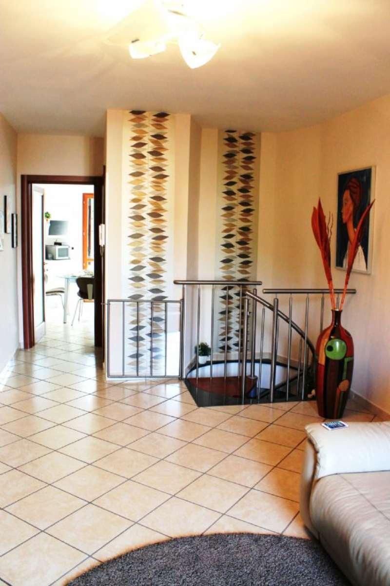 Appartamento in vendita a San Paolo Bel Sito, 3 locali, prezzo € 220.000 | Cambio Casa.it