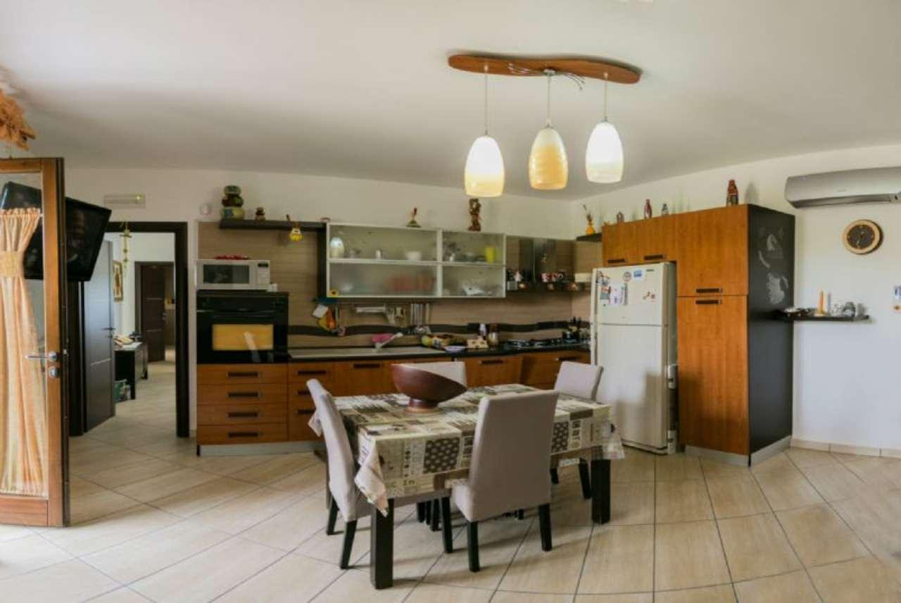 Appartamento in vendita a San Vitaliano, 3 locali, prezzo € 168.000   Cambio Casa.it