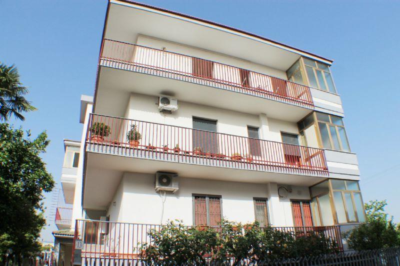 Appartamento in vendita a Saviano, 3 locali, prezzo € 115.000 | Cambio Casa.it