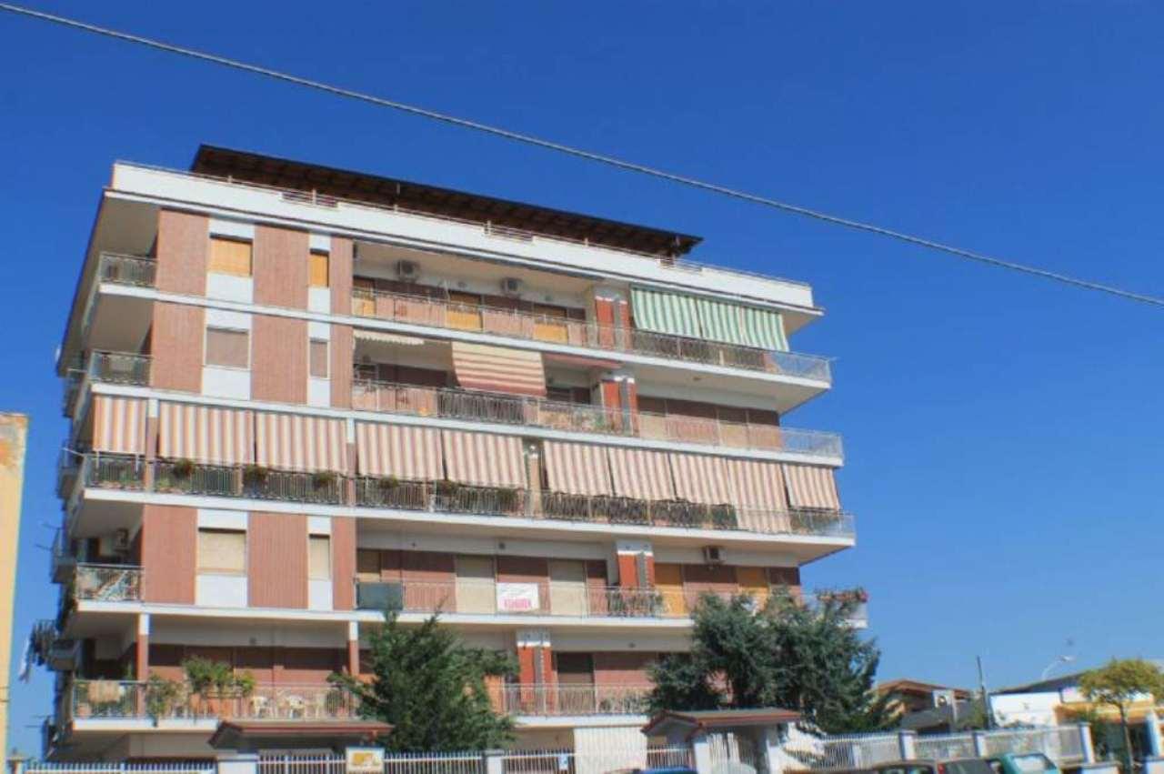 Appartamento in vendita a Saviano, 3 locali, prezzo € 109.000   Cambio Casa.it