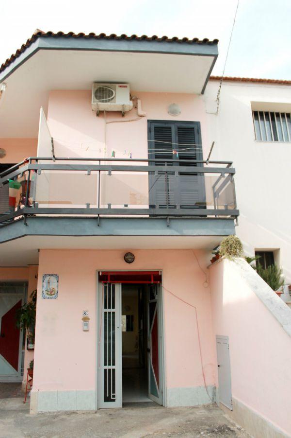 Appartamento in affitto a Scisciano, 3 locali, prezzo € 400 | Cambio Casa.it