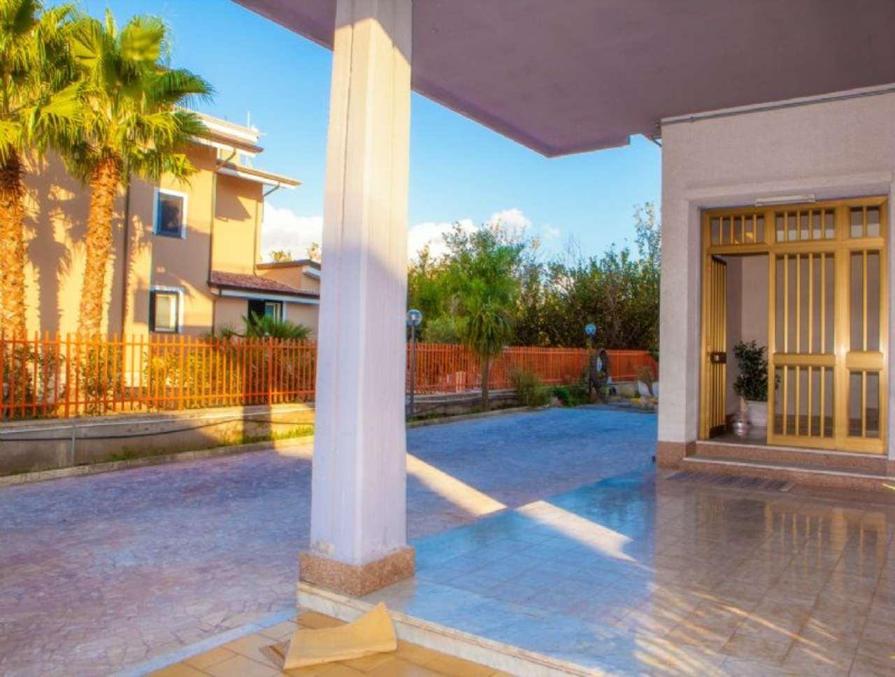 Appartamento in vendita a Saviano, 5 locali, prezzo € 149.000 | Cambio Casa.it