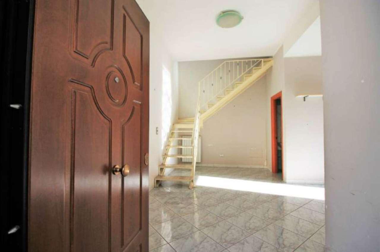 Soluzione Indipendente in vendita a Saviano, 3 locali, prezzo € 61.000 | Cambio Casa.it