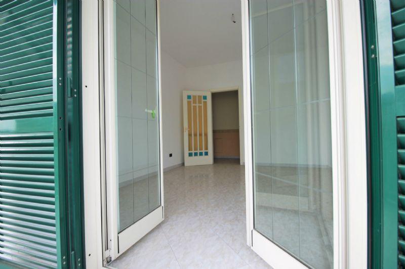 Appartamento in vendita a San Vitaliano, 4 locali, prezzo € 160.000 | Cambio Casa.it
