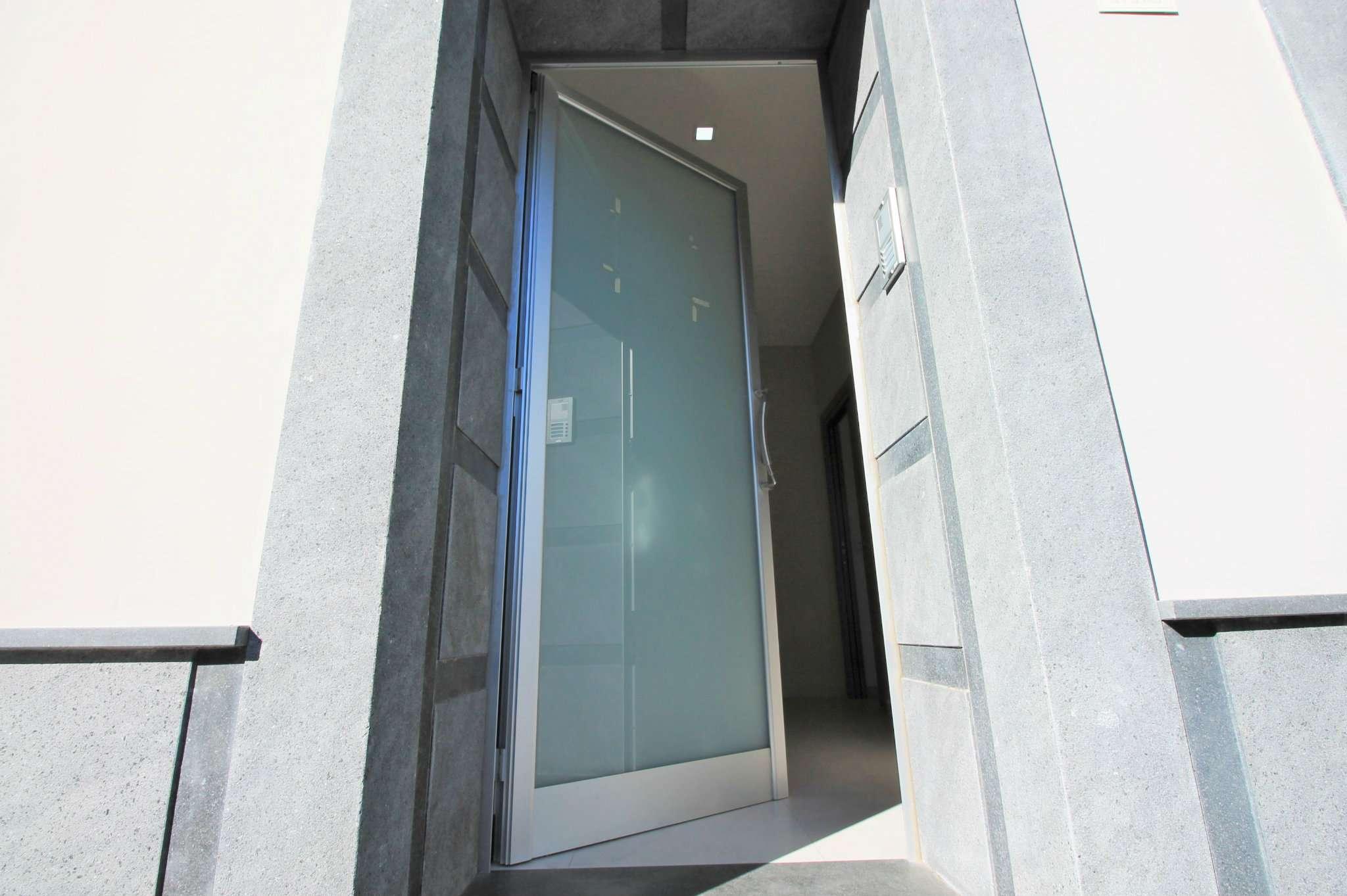 Soluzione Indipendente in affitto a Nola, 3 locali, prezzo € 600 | Cambio Casa.it