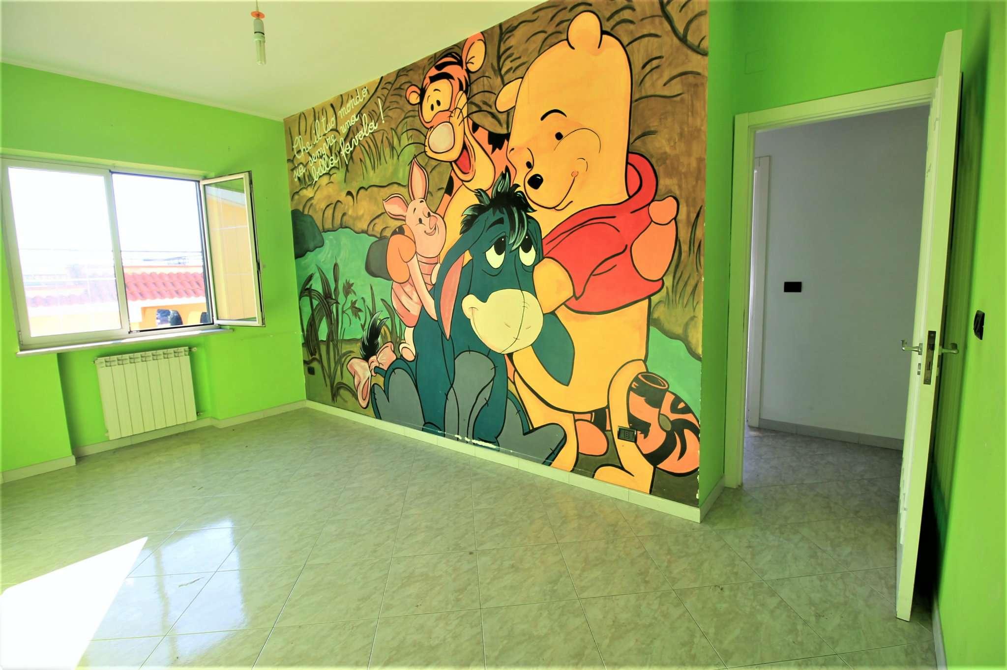 Appartamento in vendita a San Vitaliano, 3 locali, prezzo € 155.000 | Cambio Casa.it