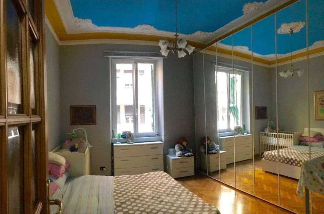 Appartamento in vendita a genova nizza for Subito arredamento genova