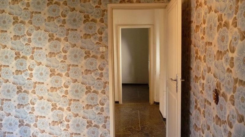 Appartamento in Vendita a Genova Periferia: 72 mq