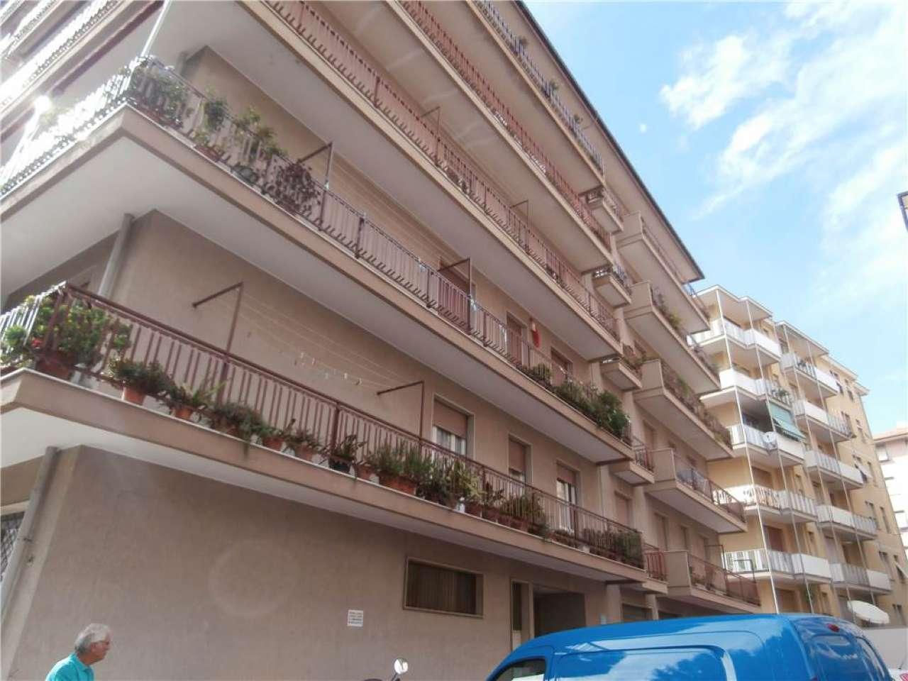 Appartamento in Vendita a Chiavari Semicentro: 90 mq